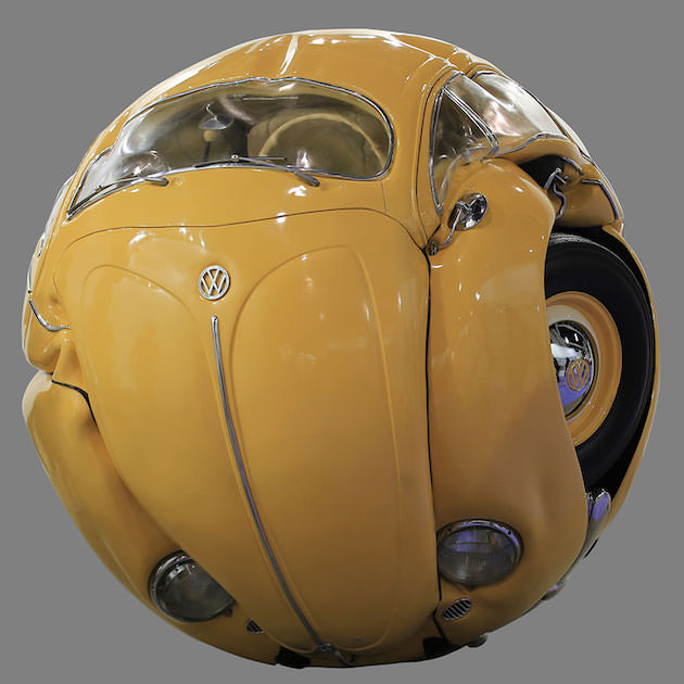 car-balls-cars-compressed-into-perfect-spheres-ichwan-noor-81