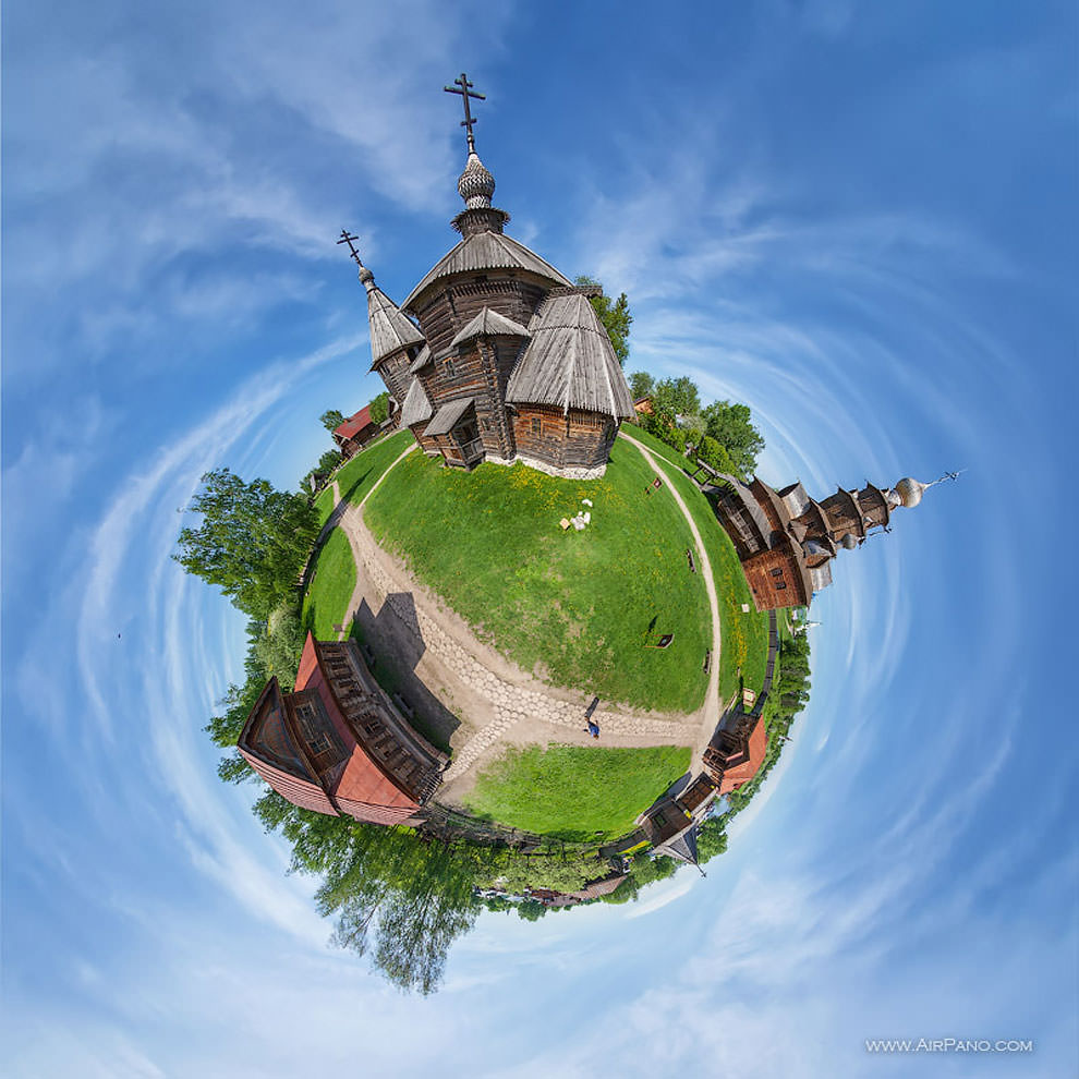 3d-panoramas-airpano12-22