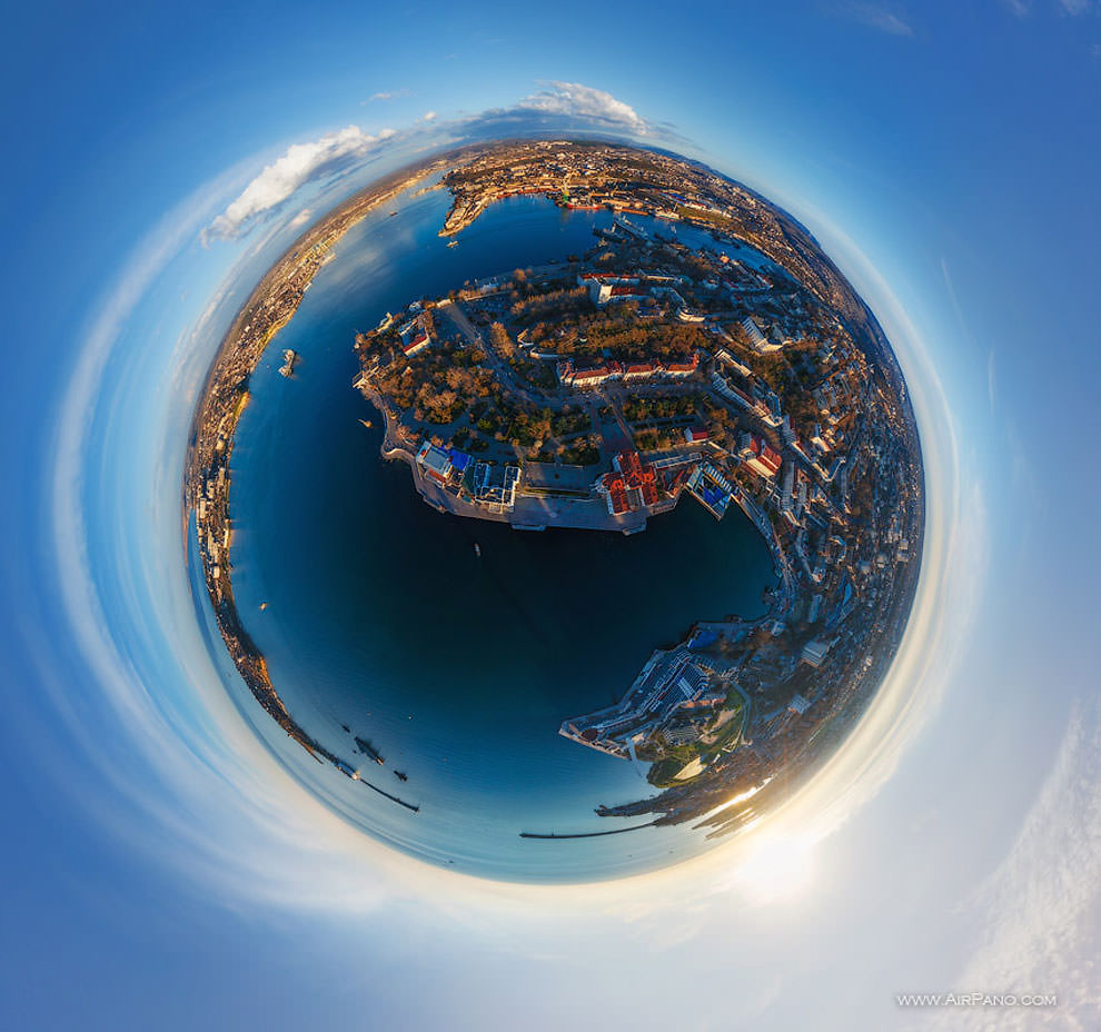 3d-panoramas-airpano13-21