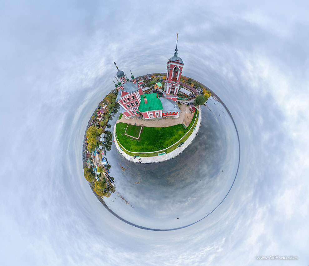 3d-panoramas-airpano14-20