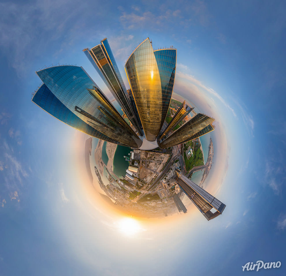 3d-panoramas-airpano22-9