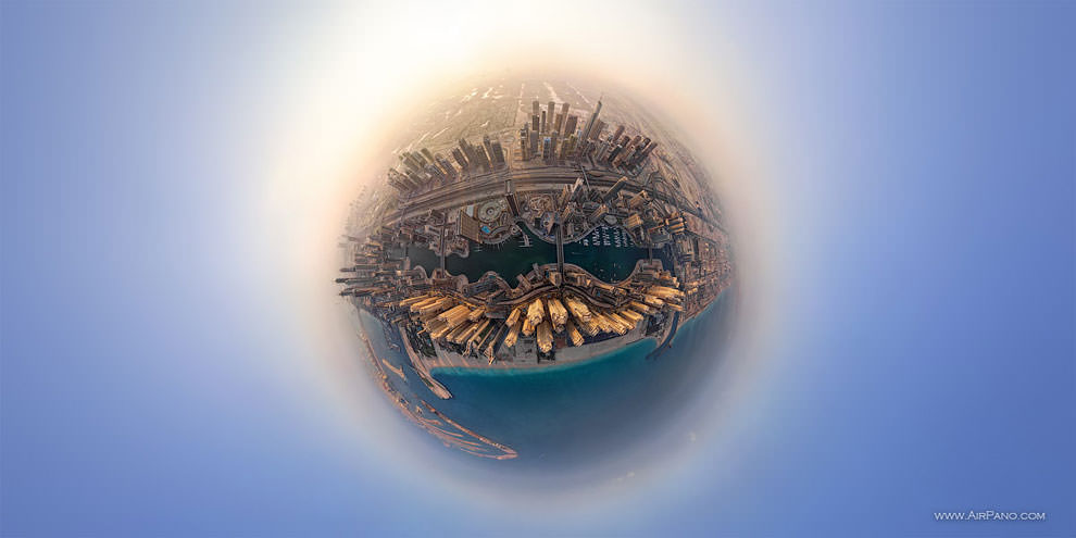 3d-panoramas-airpano23-9