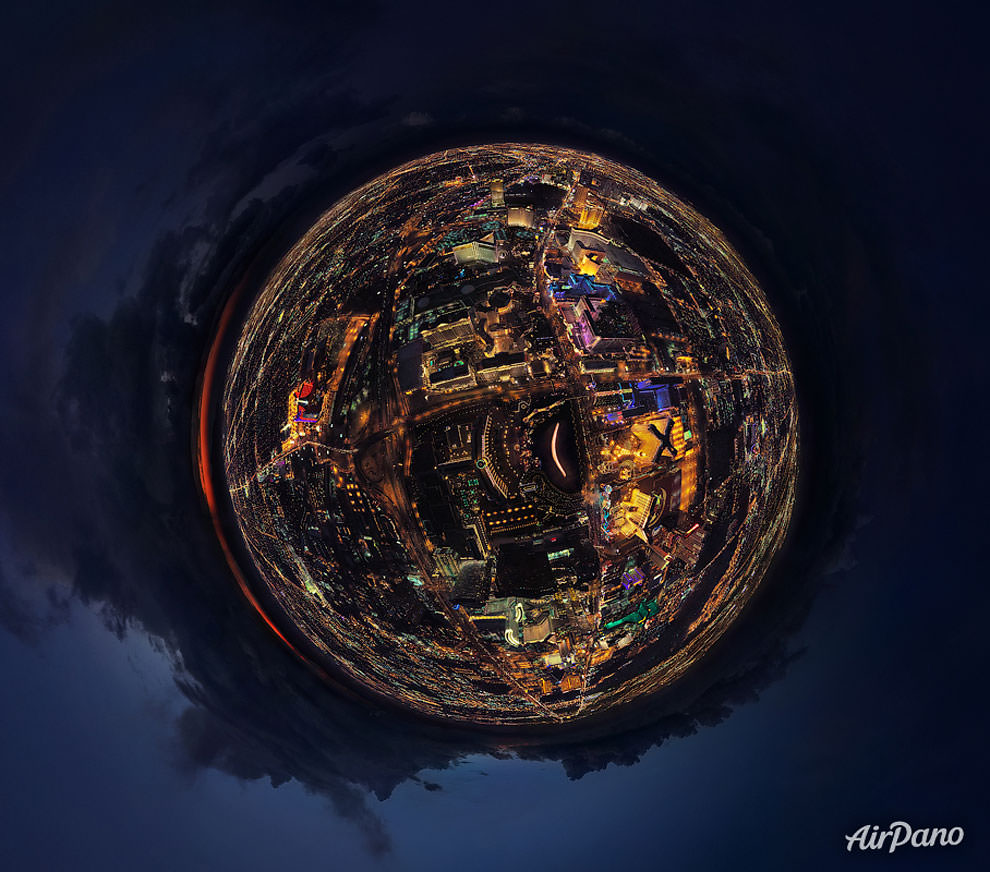 3d-panoramas-airpano7-36