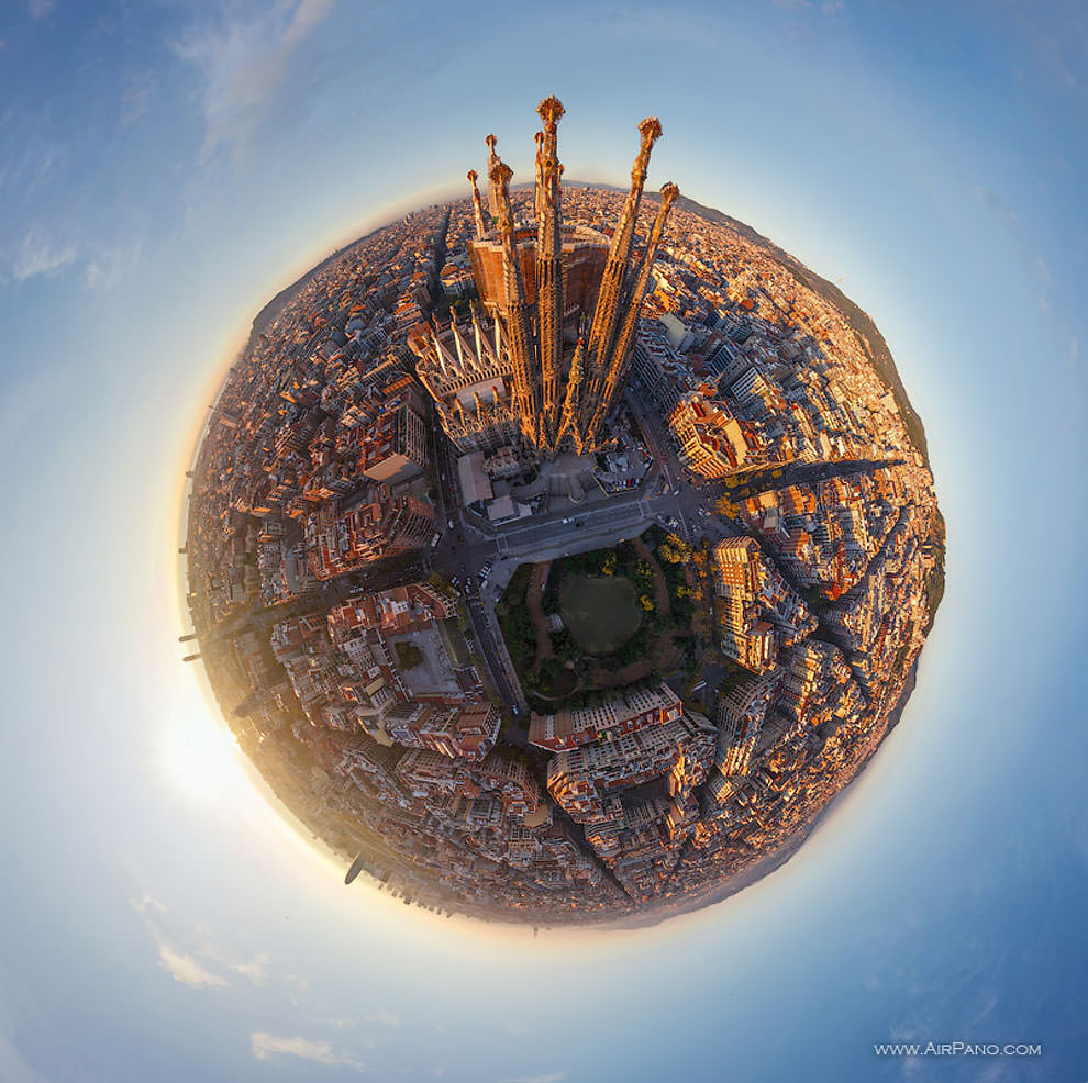3d-panoramas-airpano9-31