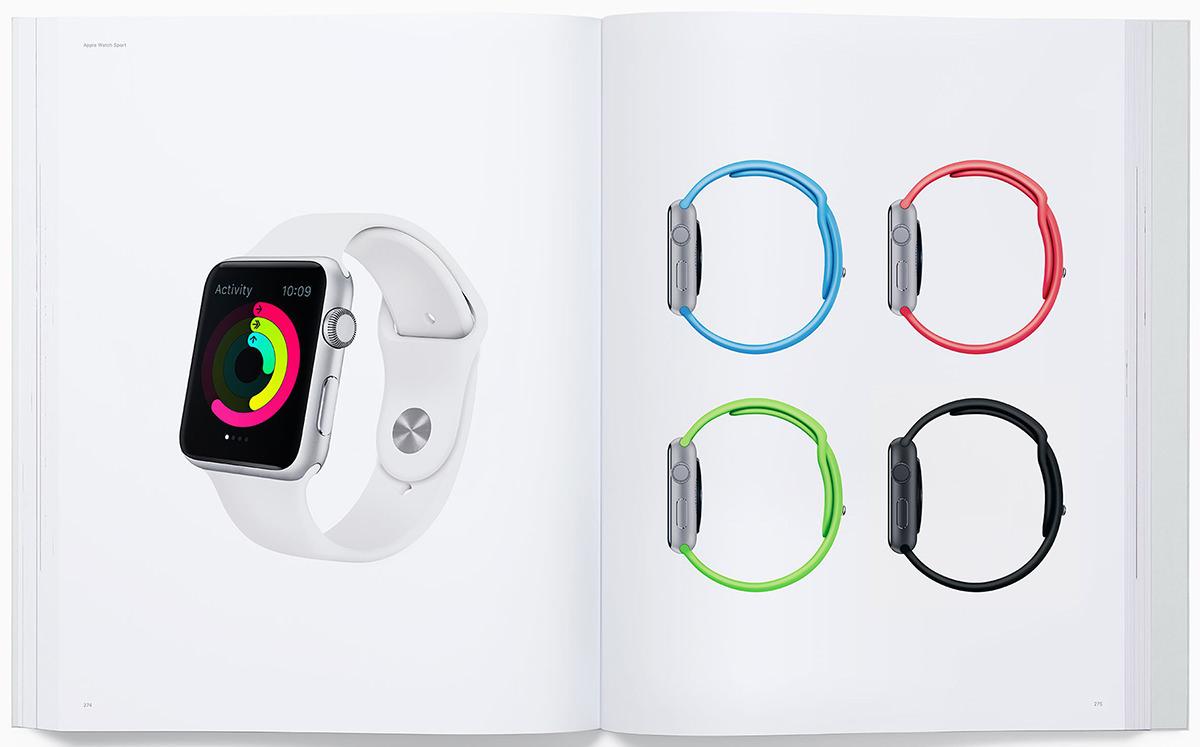 apple-book4