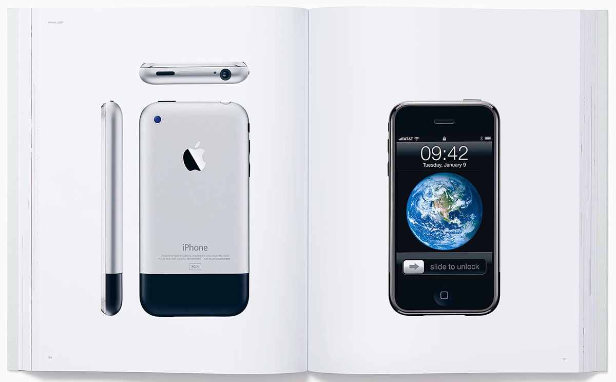 apple-book5