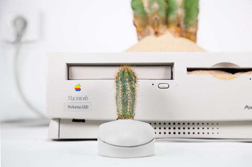 plant-your-mac-mr.-plant-christophe-guinet-t4agency10